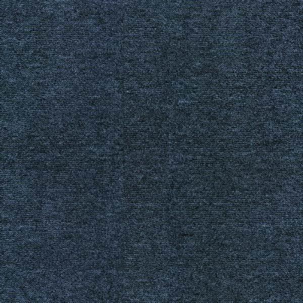 Thảm tấm 50x50 T1106