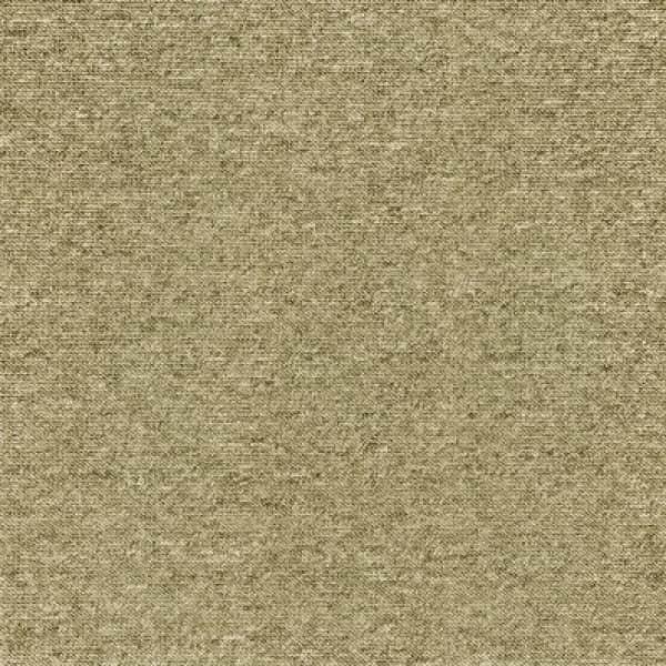 Thảm tấm 50x50 T1201