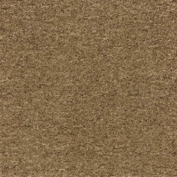 Thảm tấm 50x50 T1202