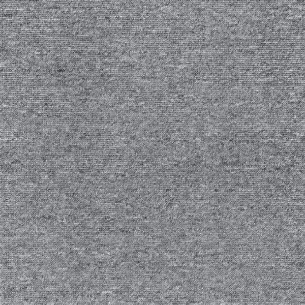 Thảm tấm 50x50 T1207