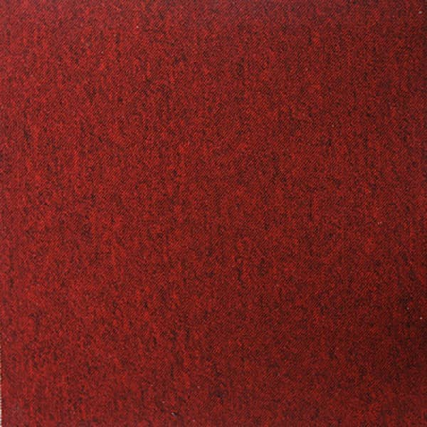 Thảm tấm 50x50 T1219