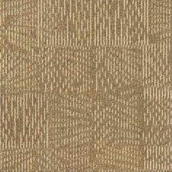 Thảm tấm 50x50 T351