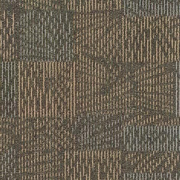 Thảm tấm 50x50 T352