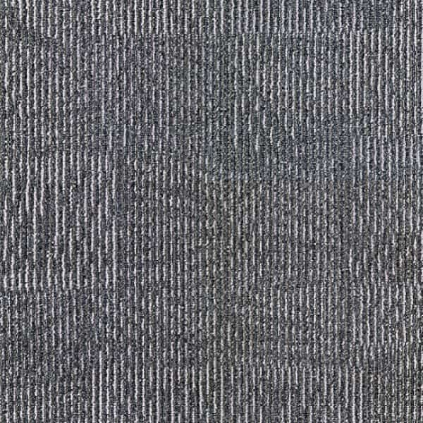 Thảm tấm 50x50 T353