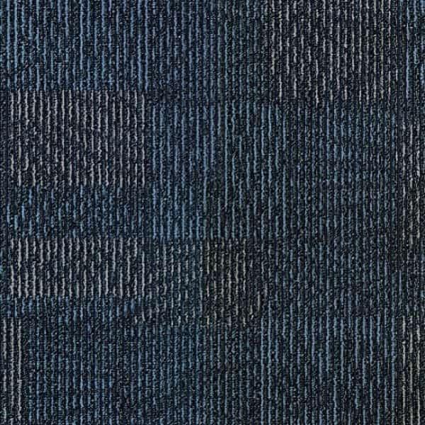 Thảm tấm 50x50 T354