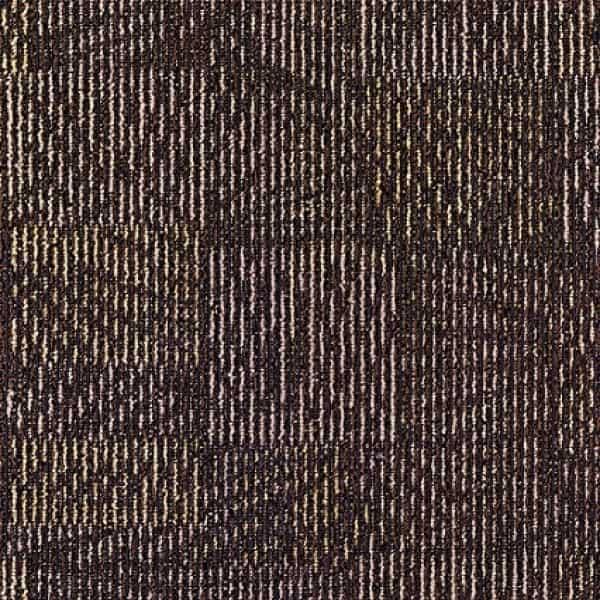 Thảm tấm 50x50 T355