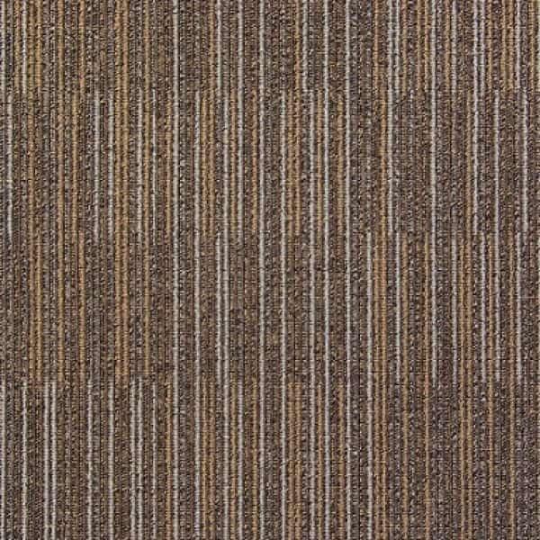 Thảm tấm 50x50 T371