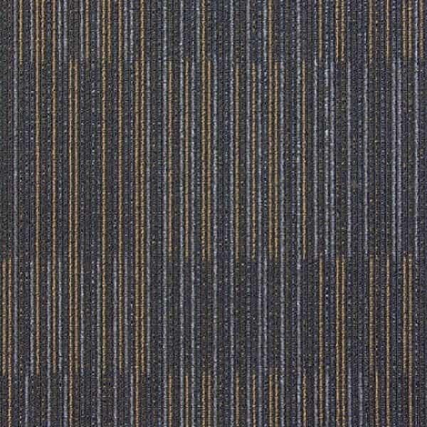 Thảm tấm 50x50 T372