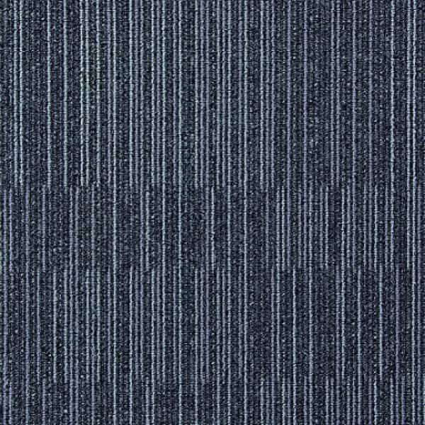 Thảm tấm 50x50 T373