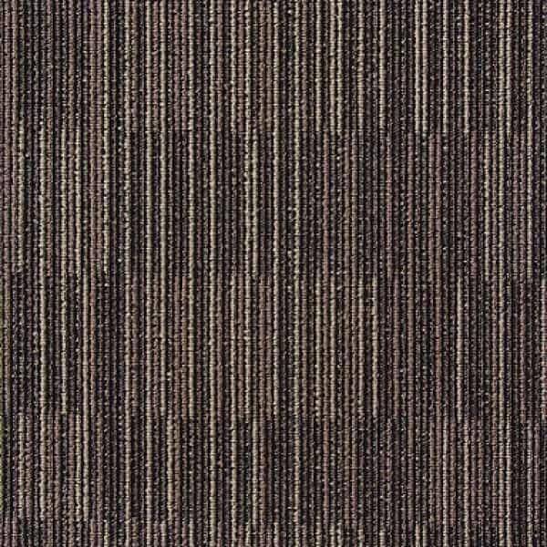 Thảm tấm 50x50 T374