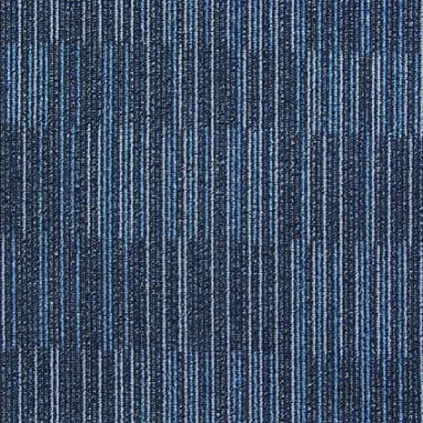 Thảm tấm 50x50 T375