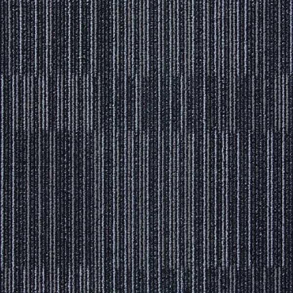 Thảm tấm 50x50 T376
