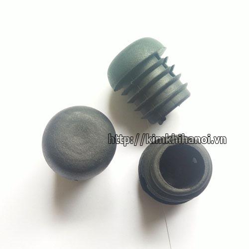 Nút bịt đầu ống Φ 30
